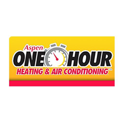 Ac Repair Service Jackson Mi Aspen One Hour Heating