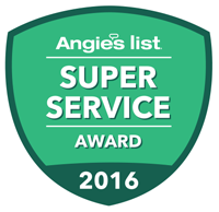 See what your neighbors think about our AC service in Albion MI on Angie's List.