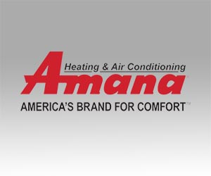 See what your neighbors think about our Amana Furnace service in Albion MI on Angie's List.