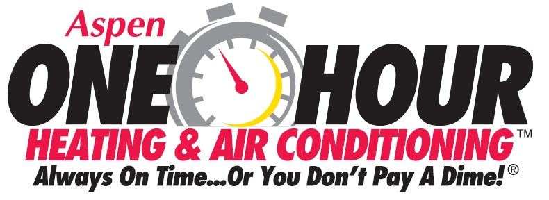 Call Aspen One Hour Heating & Air Conditioning for reliable Furnace repair in Jackson MI